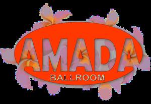 Amada Ballroom